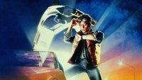 Die 100 besten US-amerikanischen Filme: Das ist die Liste der BBC