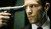 Jason Statham: In diesen 5 Filmen teilt der Muskelberg ordentlich aus