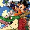 Dragon Ball Super: Intro und Abspann - wir haben die Übersetzung!