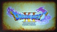 Nintendo NX: Kommt Dragon Quest XI auch für NX? [UPDATE]