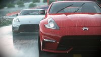DriveClub: Nissan erkennt Videospiel-Screenshots nicht