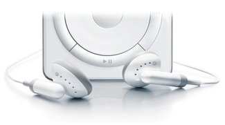 Apple & Sennheiser: Von Bindungsängsten und Ohrhörern [Meinung]