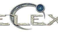ELEX: Neues Open-World-Rollenspiel steht in der Entwicklung