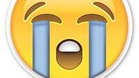 Emoji Movie: Sony will Film über Smileys machen - soll man da lachen oder weinen?