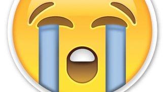 2.000 Euro Strafe: Ein falsches Emoji kann teuer werden