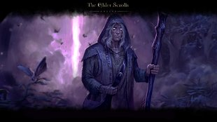 The Elder Scrolls Online: Komplettlösung der Main-Quest