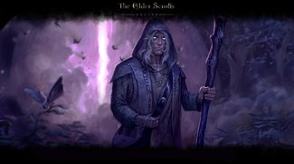The Elder Scrolls Online: Komplettlösung der Main-Quest
