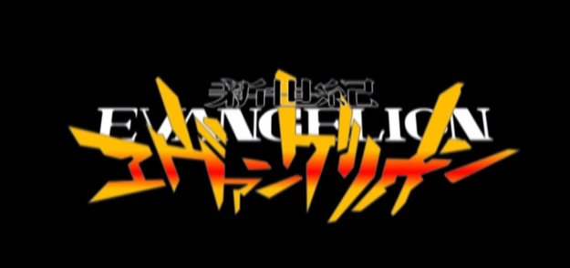 Neon Genesis Evangelion-Stream: Alle Folgen der Anime-Serie online sehen