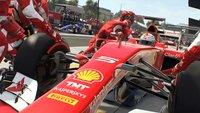 F1 2015: Alle Erfolge und Trophäen - Tipps und Leitfaden für 100%