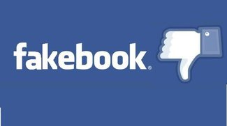 Perfider Facebook-Hack: Klickt niemals auf diesen Link - ihr verliert euer Konto auch ohne Dateneingabe!