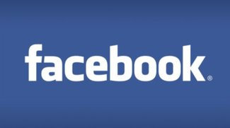 Facebook-Gründer: 20 Fakten zu Mark Zuckerberg