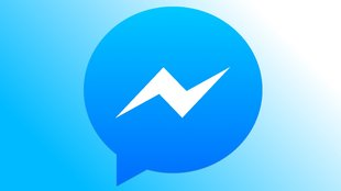 Facebook Messenger: SMS-Integration, blaue Aktionsleiste und multiple Konten in Arbeit