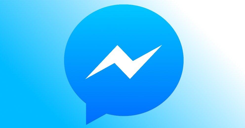 """Facebook Messenger: Bezahlfunktion und """"Private Chats"""" im Gespräch"""
