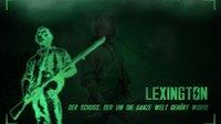 Fallout 4: Lexington - Hier kam es zum ersten Schuss im Bürgerkrieg