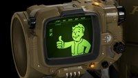 Fallout 4: So erschafft ihr euren eigenen Pip-Boy