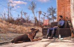 Fallout 4: Keine Mod-Tools zur...