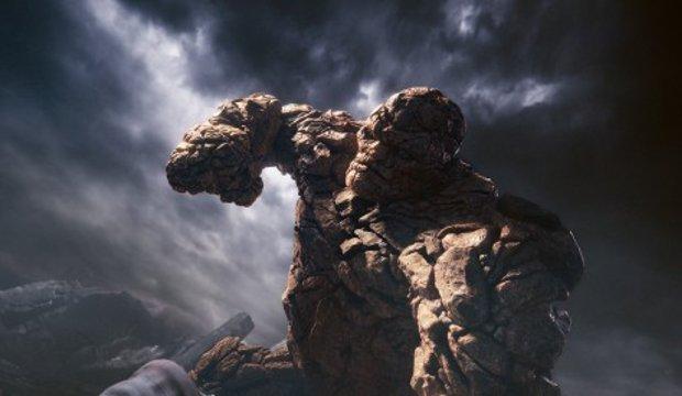 Fantastic Four: Der letzte Trailer zum Reboot der Comic-Familie ist dann auch der beste