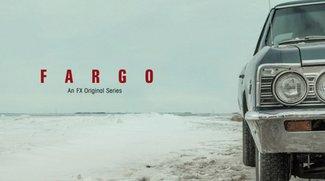 Fargo Staffel 2: Der erste lange Trailer verspricht ein wahres Serien-Highlight