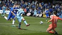 FIFA 16 Demo: Download für PC nun auch verfügbar (PS4, PS3, Xbox One und Xbox 360 seit gestern)