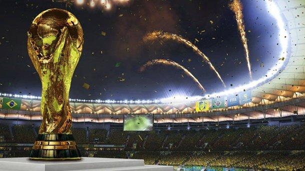 England wird Fußball-Rekordweltmeister!