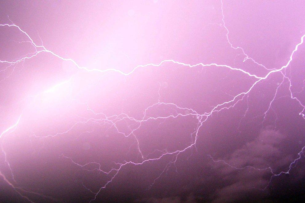 Blitzableiter Kosten Fur Den Blitzschutz Giga
