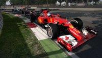 F1 2015: Teams und Fahrer im Überblick