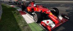 F1 2015: Setups für alle Strecken und Guide als Download