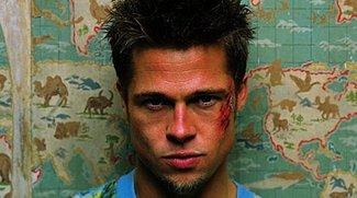 Die Vierte Wand: Wenn Brad Pitt euch plötzlich beschuldigt