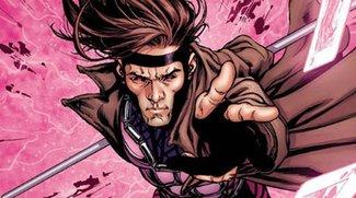 Gambit: Trailer, Cast, Kinostart & alle Infos [Update]