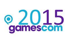gamescom 2015: Alle Spiele der...