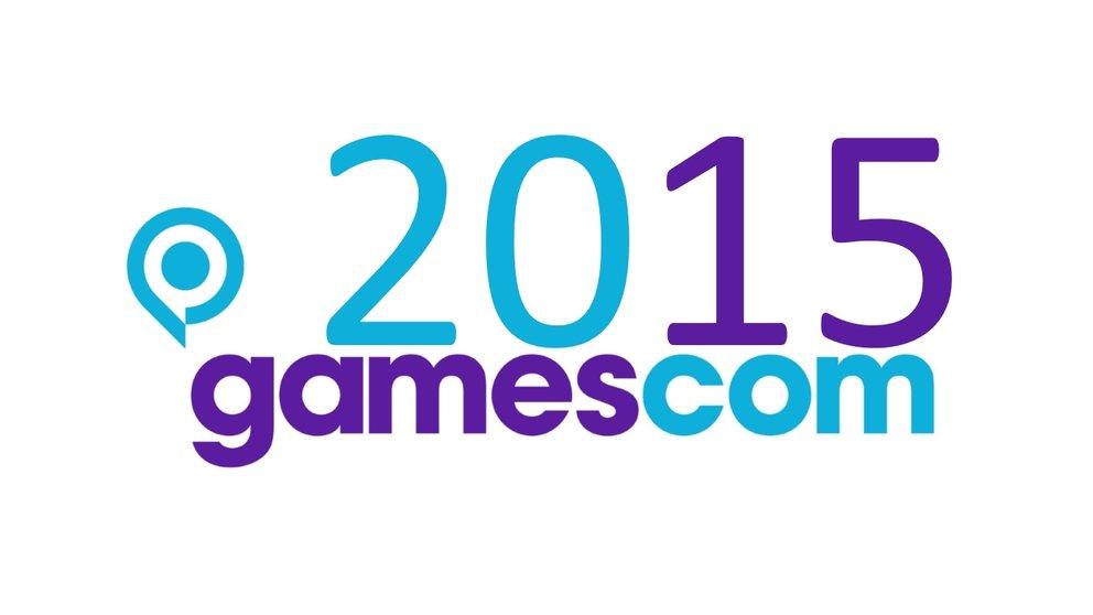 gamescom 2015: Alle Spiele der Messe im Überblick! (Update)