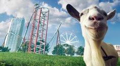 Goat Simulator: Alle Ziegen freischalten - so gehts