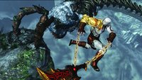 God of War 3 Remastered: Gorgonenaugen - Fundorte in der Übersicht