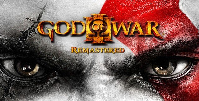 god-of-war-3-remastered-phönixfedern-banner