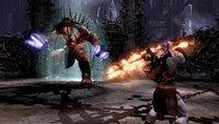 God of War 3 Remastered: Phönixfedern - Fundorte in der Übersicht