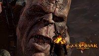 God of War 3 Remastered: Alle Trophäen - Tipps und Leitfaden für 100%