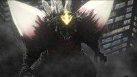Godzilla - Das Spiel: Alle Monster und Kaiju in der Bildergalerie