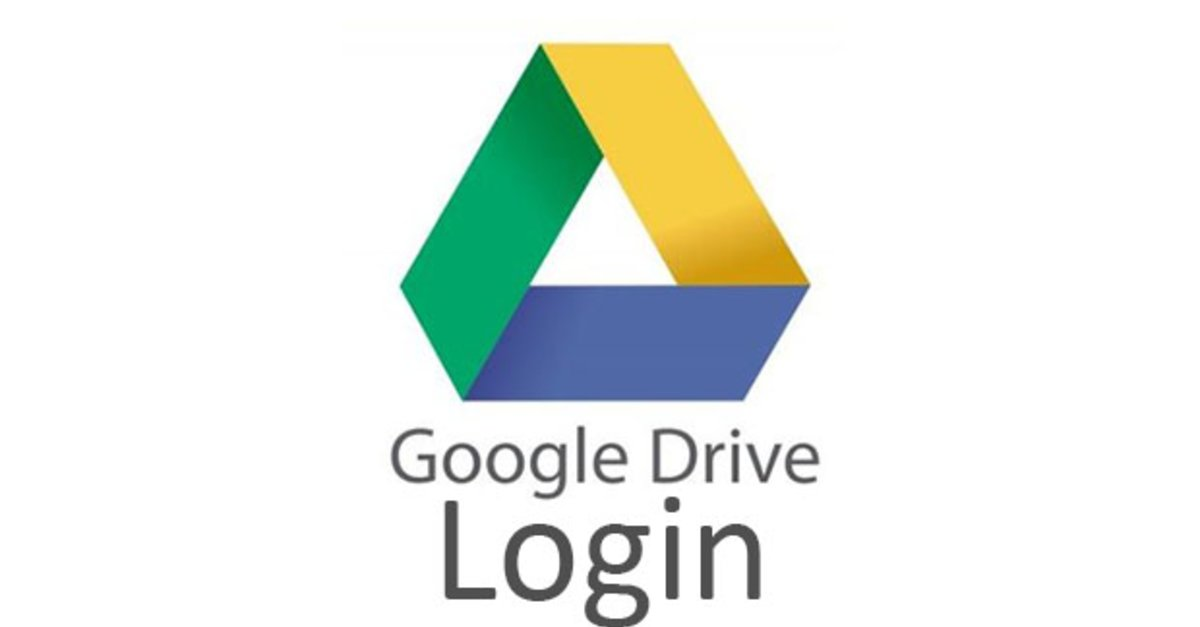 how to set google drive to a download location