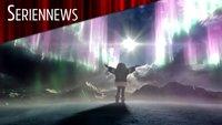 GIGA Seriennews: Heroes Reborn, Prison Break & American Horror Storry