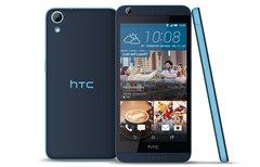 HTC Desire 626: Neues...