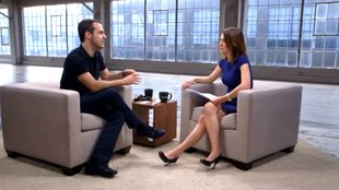 "Xiaomi-Manager Hugo Barra: ""Android war Googles beste Entscheidung"""