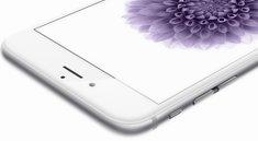 iPhone 6: Error 53 – so löst ihr das Problem mit Fehler 53
