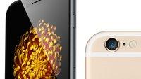 iPhone 6s angeblich mit neuer NFC-Hardware und weniger Chips
