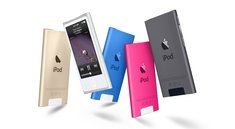 Apple schickt iPod nano und iPod shuffle in den endgültigen Ruhestand