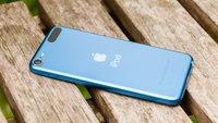 Überraschung: Der neue iPod touch ist da – und kann schon bestellt werden