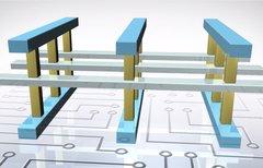 Schneller und kleiner: Intel...