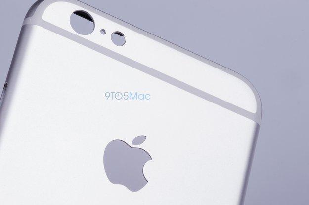 iPhone 6s und Apple Watch 2: Neue Gerüchte aus Asien