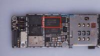 iPhone 6s bekommt schnelleren und stromsparenderen LTE-Chip