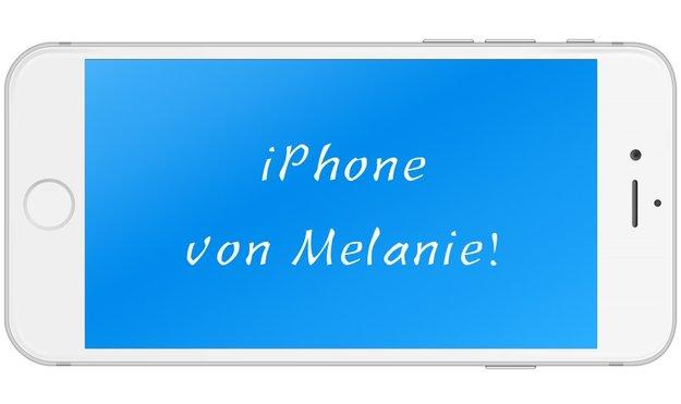 iPhone umbenennen mit und ohne iTunes, so gehts