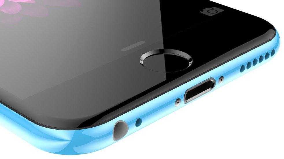 5 Features, die das iPhone 6s haben sollte [Kommentar]